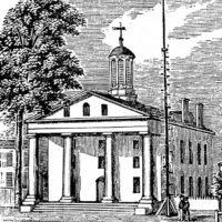 Flemington Courthouse