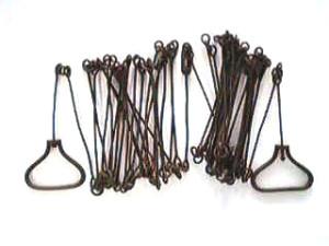 A Gunter's Chain