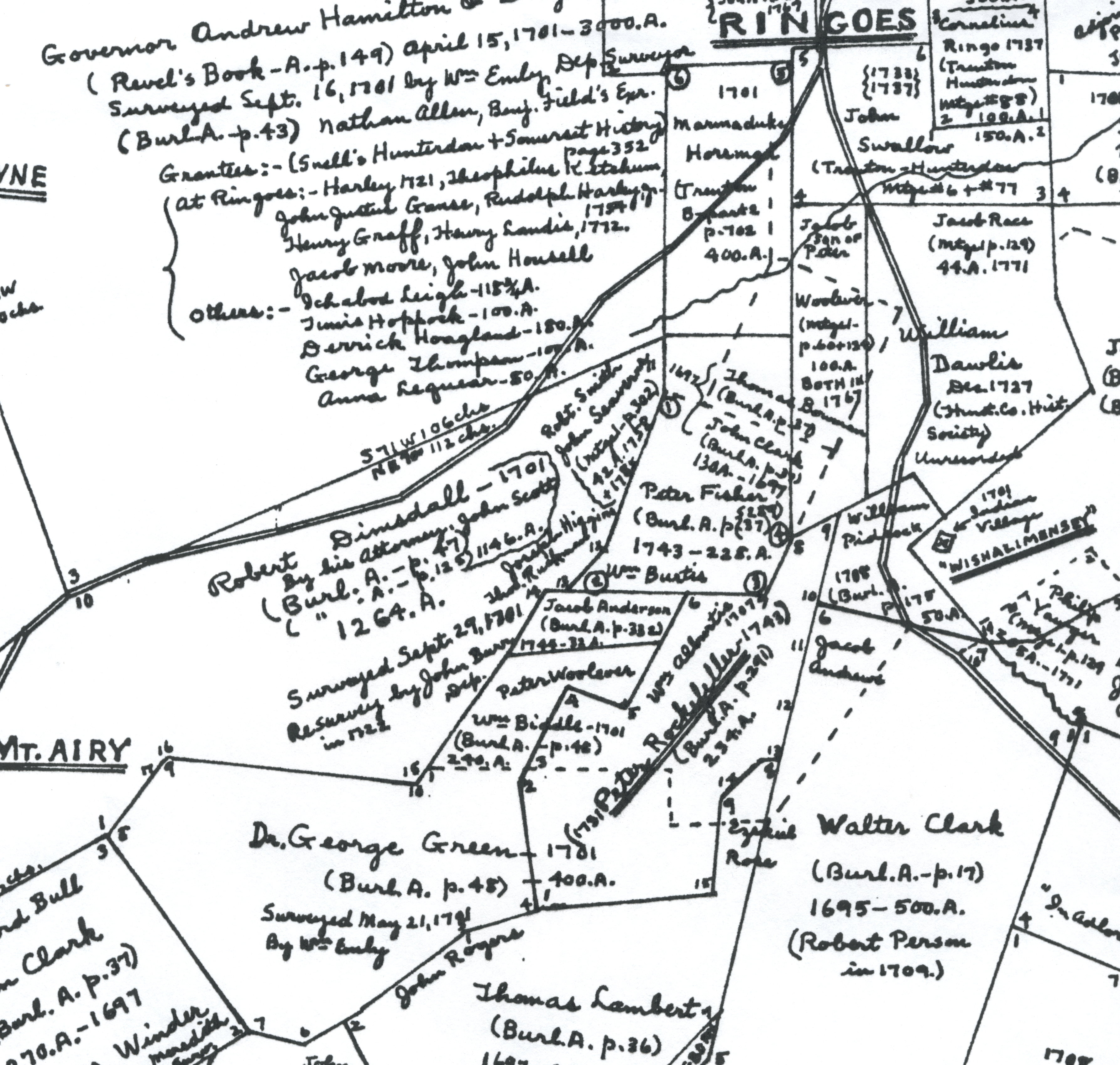 The Amwell Road of 1721 – GOODSD HISTORIES on salem county nj map, hunterdon map with cities, south bound brook nj map, musconetcong river nj map, delran township nj map, union county map, bergen county nj map, glen gardner nj map, evesham township nj map, stafford county nj map, new jersey central nj town map, new jersey hudson county nj map, morris county nj map, palisades interstate parkway nj map, sullivan county nj map, suffolk county nj map, greenwich township nj map, hunterdon co map, annandale nj map, west windsor township nj map,