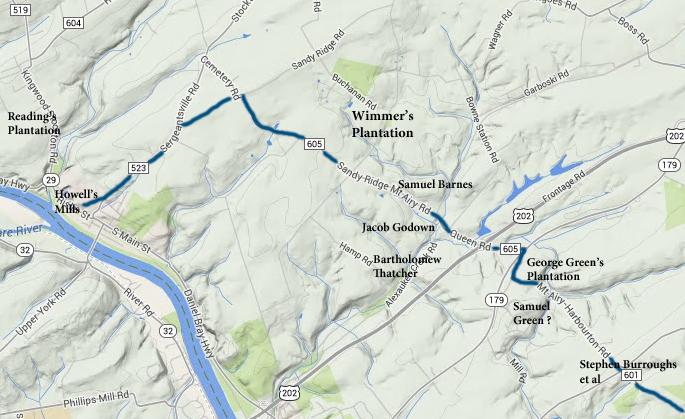 1736 Road Map3