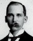 Hiram E. Deats, 1870-1963
