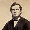 Elder Aaron B. Francis