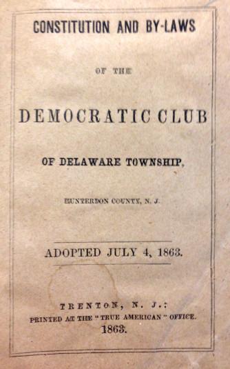1863Club