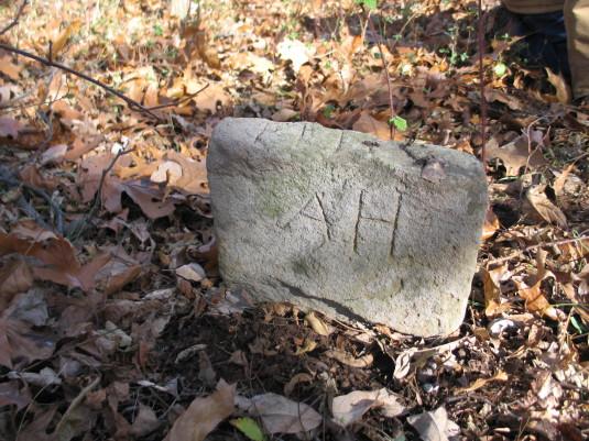 A H 1771