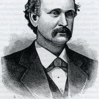 Williamson Joseph copy
