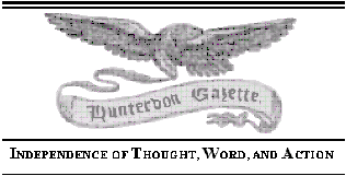 GazetteLogo copy