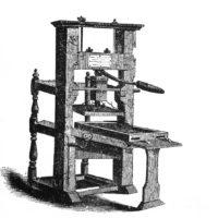 Franklin Press2