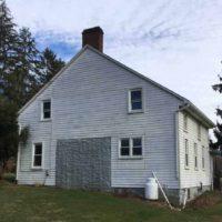 Bearder House 2