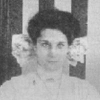 Emma W icon