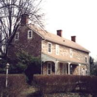 House_D27-17front