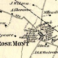 Beers-Rosemont