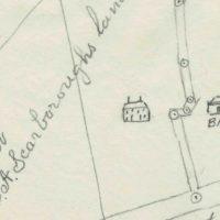Scarborough Map icon