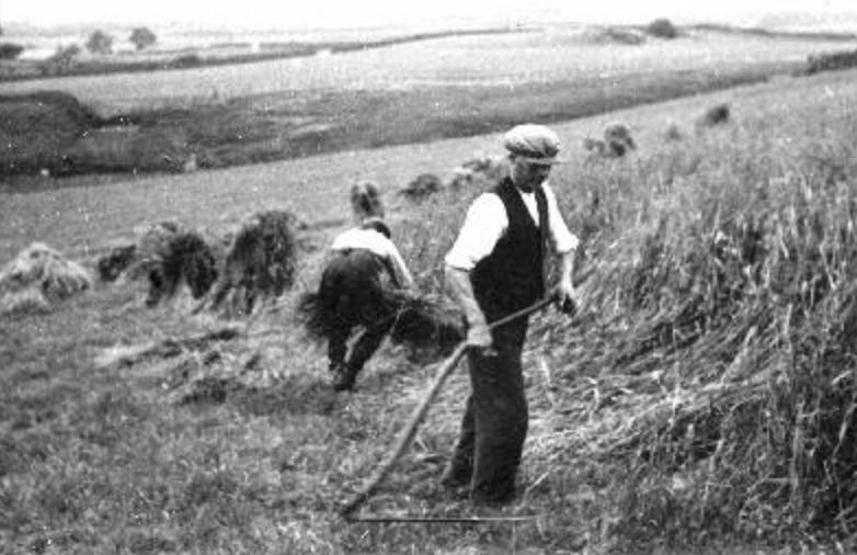 19th century Accidents – GOODSPEED HISTORIES