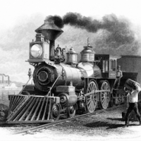 Locomotive 1873a copy