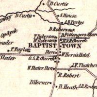 Cornell-Baptisttown copy