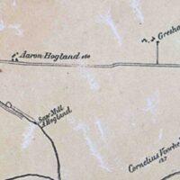 1850 Sawmill2