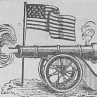 Cannon-Gazette