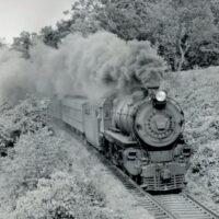 Locomotive thumbnail