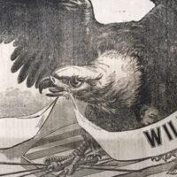 56 Eagle icon