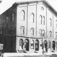 Bank 1902 copy