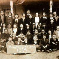 1914Class copy